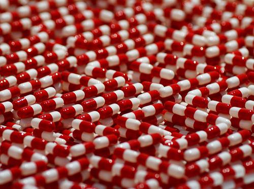 prescription drugs under investigation