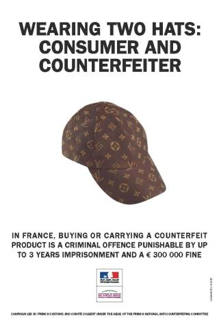 france-warning